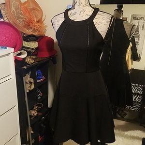 Dress by XOXO NWT